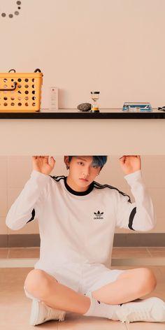 just a random person who love txt Kai, K Idol, Bts Pictures, Bts Boys, Bts Memes, Boy Bands, Boy Groups, Bts Wallpaper, Beautiful