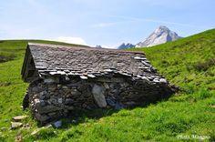Randonnee-la-Montagne-Verte_087