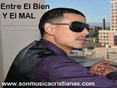 Manny Montes, Entre El Bien Y El Mal