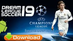 Mario Kart Tour Hack Cheats - Get Free Rubies Fifa Games, Soccer Games, Android Mobile Games, Free Android Games, Fifa World Cup Game, Barcelona Team, Offline Games, Download Free Movies Online, Play Hacks