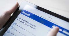 L'audience des médias plus visible sur Facebook et Google