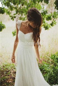 absolutely love this one, potential wedding dress.