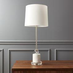 https://images.cb2.com/is/image/CB2/SienaMarbleBaseTableLampSHF17/$web_product_lg$/170615101427/siena-marble-base-table-lamp.jpg