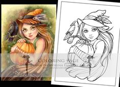 SPECIAL 50% OFF Listing Create Collage, Fairs And Festivals, White Image, Digi Stamps, Printable Coloring Pages, Collage Sheet, Craft Fairs, My Images, Line Art