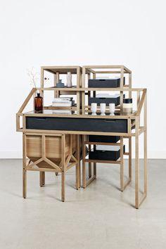 Studio Mieke Meijer