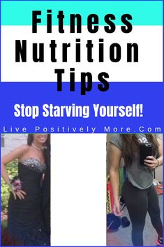 Fitness nutrition tips lose weight quick, diet plans to lose weight, help losing weight Nutrition Month, Proper Nutrition, Sports Nutrition, Nutrition Education, Nutrition Tips, Fitness Nutrition, Healthy Nutrition, Nutrition Activities, Best Weight Loss Plan