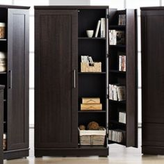 http://www.sears.ca/product/sauderi-home-plus8482-large-storage-cabinet/601-000895516-411965?recs=igodigital