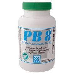 NUTRITION NOW PB8 PRO-BIOTIC ACIDOPHLUS 120 CAP https://probioticsandweightloss.info/nutrition-now-pb8-pro-biotic-acidophlus-120-cap/