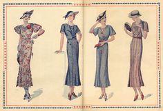 No pueden faltar para completar estos vestidos, los sombreros. Un complemento imprescindible.