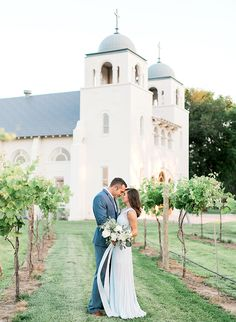 Aubrey Marie Photography | Styling & Floral Design: XO Events & Design | Venue: Chapel Creek Winery | Hair: Ali Earnheart | Makeup: Chelsey Ann Artistry