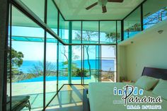 Looking for this? don't look further www.insidepanamarealestate.com we have properties all over #Panama #ContadoraIsland #InsidePanama #RealEstate