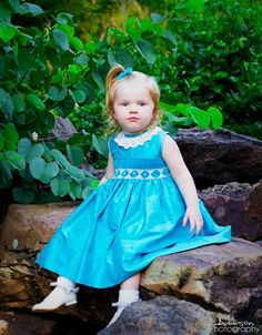Gorgeous silk dresses for little girls, perfect for Flower girls dresses. We carry baby sizes up to size 10 years old, they will be and instant memory maker.