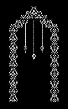 Valentines Day Shadow Box Decoration Vinyl Decal Sticker Love is the Tie that Binds Valenine Gift Family Love Wall Decal Love Sign – Crafts Muslim Prayer Mat, Prayer Rug, Cross Stitch Embroidery, Hand Embroidery, Cross Stitch Patterns, Creative Embroidery, Embroidery Designs, Cross Stitch Boards, Ties That Bind