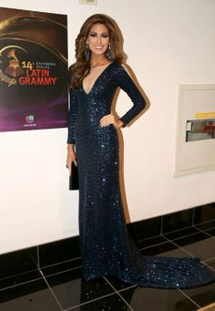 Happy Friday Braves !!! Come Check Out My Picks For Best & Worst Dressed Ladies At Last Night's 14th Annual Latin Grammy Awards!!! http://bravechica.com/2013/11/22/my-picks-for-best-worst-dressed-ladies-at-last-nights-14th-annual-latin-grammy-awards-las-mejor-y-peor-vestidas-en-los-latin-grammys-2013/ … #latingrammys  #style #fashion #friday #tgifriday  #GabrielaIsler