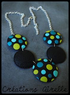 http://s915.photobucket.com/user/airelle2010/media/fimo/collier402.jpg.html?src=pb