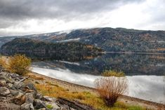 Best Things to Do in the Okanagan Valley, British Columbia - Map & Guide British Columbia, Stuff To Do, Things To Do, Valley Road, Canada Travel, Paths, Waterfall, Road Trip