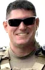 Air National Guard TSgt Joseph G. Lemm, 45, of Bronx, New York. Died December 21, 2015, supporting Operation Freedom's Sentinel. Assigned to 105th Security Forces Squadron at Stewart Air National Guard Base, New York. Died of injuries sustained when his foot patrol was attacked by a suicide bomber on a motorcycle near Bagram Air Base in Afghanistan.