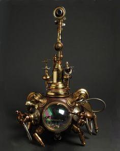 Em meados do século XIX inicia-se uma segunda revolução industrial, disseminando a tecnologia elétrica que moldaria o mundo contemp...