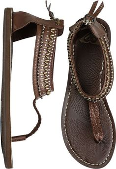 @SWELL Style @ROXY beaded sandal http://www.swell.com/Womens-Footwear-New-Products/ROXY-MARIANA-BEADED-ANKLE-SANDAL?cs=LW
