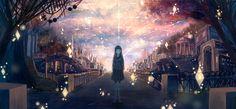 Artist: Sakimori