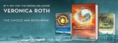 divergent book catholic review