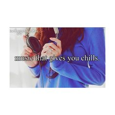 just girly things | Tumblr ❤ liked on Polyvore