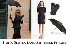 Steal the Style: American Horror Story Coven