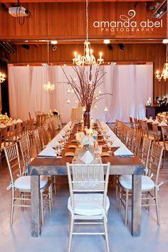Sundance Utah- Utah Wedding Photography- wedding details- Amanda Abel Photography