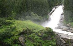 """Kennst Du Österreich? Hier unsere Test-Frage für alle, die mehr über Österreich wissen möchten:  """"Wie heißen Österreichs höchste Wasserfälle?""""  Sind es   a) die Umbalfälle,  b) der Schraubenfall,  c) die Krimmler Wasserfälle oder  d) der Masonfall?   Die richtige Antwort steht in unserem Beitrag. Ein Klick und Du erfährst sofort, ob Du richtig liegst. Viel Vergnügen.  http://www.travelbusiness.at/reisetipps/gesundheit-urlaub-spruehregen-hilfe-allergiker-asthmatiker/0016554/"""