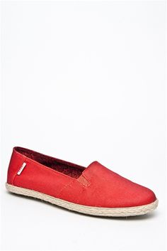 8bef63a6ae Special Offers Available Click Image Above  Bixie Casual Flat Shoe - Chill  Pepper