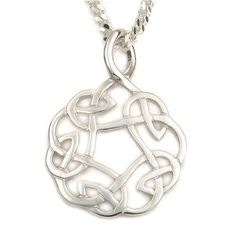 Ortak Jewellery Celtic Collection Sterling Silver please repin if you like this picture - follow my pinterest or visit my official blog: http://mutefashion.com/