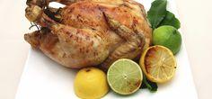 Lemon Herb Chicken with Roasted Potatoes Lemon Herb Chicken, Lime Chicken, Roasted Potatoes, Roasted Chicken, Rustic Food Display, Tapas, Good Food, Yummy Food, Food Displays