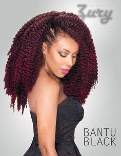 ... Hair Remy Human Hair Full Caps Braiding Hair - Elevate Styles