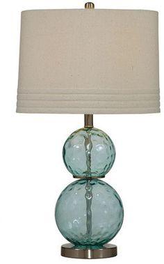 #jossandmain.com          #table                    #love #Barika #Table #Lamp #Bassett #Mirror #event #Joss #Main!               I love the Barika Table Lamp in the Bassett Mirror Co. event at Joss and Main!                                                    http://www.seapai.com/product.aspx?PID=127901
