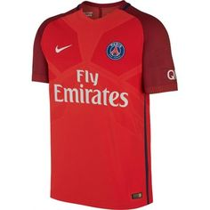 Paris Saint Germain Psg Away Shirt 2016 2017 - Discount Football Shirts dbdeba71e03