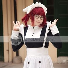 Black Butler Cosplay, Manga Books, Cosplay Characters, Picts, Diy Costumes, Cosplay Ideas, Kitchen Sink, Clothes, Collection