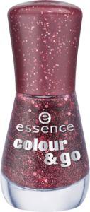 Essence - Colour & go - 112 - Time for romance