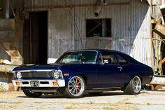 Chevy Nova, 1967 Chevy Impala, Chevy Chevelle Ss, Nova Car, Chevy Apache, Chevy Silverado Z71, Chevy Pickups, Chica Chevy, Chevy Pickup Trucks