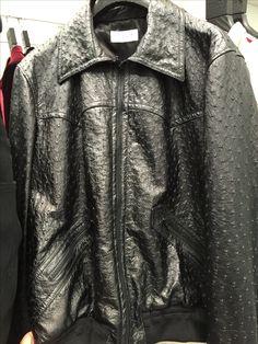 f226a42e8e59 Saint Laurent Paris, Saints, Leather Jacket, Jackets, Fashion, Santos,  Studded
