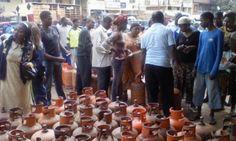 Cameroun: SCTM, leader du marché du gaz, menacé de suspension par la corporation des pétroliers - http://www.camerpost.com/cameroun-sctm-leader-du-marche-du-gaz-menace-de-suspension-par-la-corporation-des-petroliers/?utm_source=PN&utm_medium=CAMER+POST&utm_campaign=SNAP%2Bfrom%2BCAMERPOST