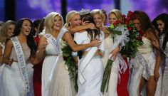 VoyForums: Pageant Guru Message Board