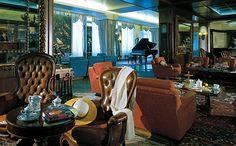 Abano Ritz Hotel Terme, Padova - Veneto