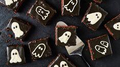 Toffee, Margarita, Henna, Deserts, Sugar, Cookies, Baking, Halloween Foods, Recipes