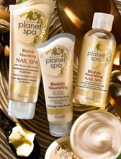 Shop the splendid at home spa products of the Planet Spa collection today and everyday. This is an online exclusive product shop at www.youravon.com/kyocum