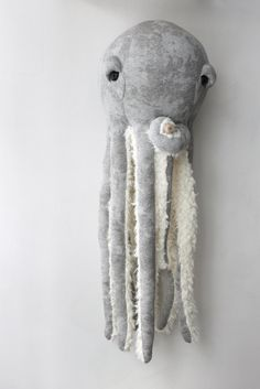 https://www.bigstuffed.com/collections/octopuses/products/big-grandpa-octopus