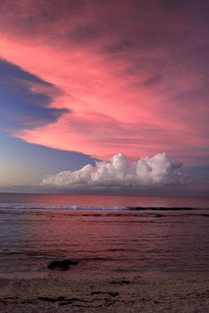 Pink sky at night, sailor's delight. Pink sky in the morning, sailor's take warning.