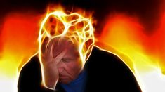 Types of a Headache and Simple Techniques to Cure Your Headache Quickly Health Center, Stress Management, Stress And Anxiety, The Cure, Neon Signs, Type, Simple, Community