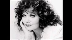 Eileen Brennan has died at 80. She got her first big role on the New York stage in the musical comedy 'Little Mary Sunshine.' It won her the...