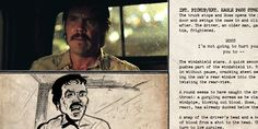 No+Country+for+Old+Men:+From+Storyboard+to+Film