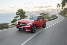 2015 Mercedes-Benz GLE 450 AMG Sport  #V6 #Mercedes_Benz_GLE_450_AMG_Sport #Mercedes_Benz #North_American_International_Auto_Show_2015 #Mercedes_Benz_GLE_400 #AMG_Sport #AMG #2015MY #German_brands #Mercedes_Benz_GLE_Coupe #Segment_J #Mercedes_Benz_GLE_350d #Serial #Mercedes_Benz_C292